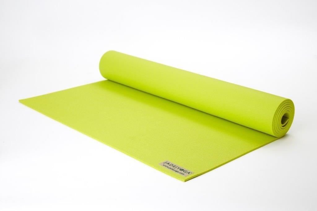 Jade Harmony Yoga Mat Pick New Gadget